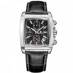 купить Мужские классические часы Jedir Matrix цена, отзывы