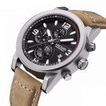 купить Мужские классические часы Jedir Trend цена, отзывы