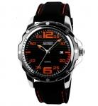 купить Мужские классические часы Skmei Robby цена, отзывы