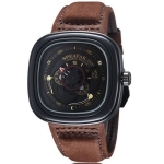 купить Мужские классические часы Speatak Mercurio цена, отзывы
