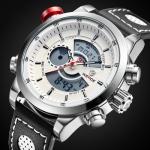 купить Мужские Спортивные Часы Weide Premium Limited цена, отзывы