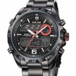 купить Мужские Спортивные Часы Weide Respect цена, отзывы