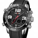 купить Мужские Спортивные Часы Weide Energy цена, отзывы