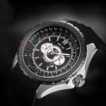 купить Мужские Спортивные Часы Weide Bentley цена, отзывы