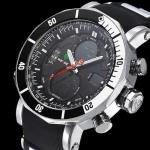 купить Мужские Спортивные Часы Weide Kasta цена, отзывы