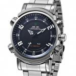 купить Мужские Спортивные Часы Weide Kapitan цена, отзывы