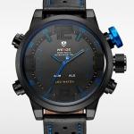 купить Мужские Спортивные Часы Weide Sport New цена, отзывы