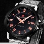 купить Мужские Спортивные Часы Naviforce Special цена, отзывы