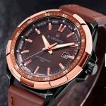 купить Мужские Спортивные Часы Naviforce Advanter цена, отзывы