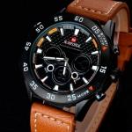 купить Мужские Спортивные Часы Naviforce Active цена, отзывы