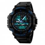 купить Мужские Спортивные Часы Skmei Fresh цена, отзывы