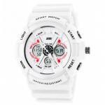 купить Мужские Спортивные Часы Skmei Water цена, отзывы