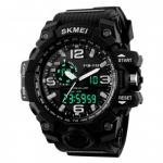 купить Мужские Спортивные Часы Skmei Hamlet цена, отзывы
