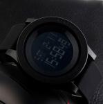 купить Мужские Спортивные Часы Skmei Ultra цена, отзывы