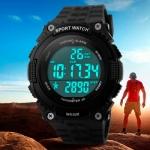 купить Мужские Спортивные Часы Skmei Fitness цена, отзывы