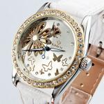 купить Женские классические часы Goer Fuerto цена, отзывы