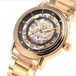 купить Женские классические часы Winner Princess цена, отзывы