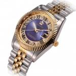 купить Женские классические часы Reginald Crystal цена, отзывы