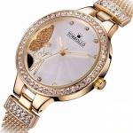 купить Женские классические часы Torbolo Miss цена, отзывы