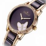 купить Женские классические часы Torbolo Fashion Black цена, отзывы