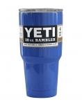 купить Термокружка YETI dark blue цена, отзывы