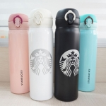 купить Термос Starbucks New  цена, отзывы