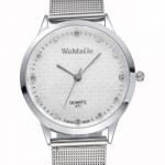 купить Женские классические часы WoMaGe Beauty цена, отзывы