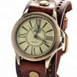 купить Женские классические часы CL Vintage цена, отзывы