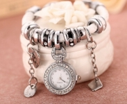 купить Женские классические часы CL Pandorra цена, отзывы
