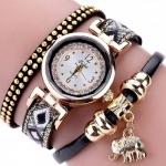 купить Женские классические часы CL Budda цена, отзывы