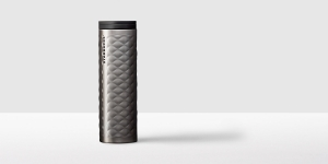 купить Термокружка Stainless Steel Tumbler - Silver 473 мл цена, отзывы