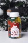 купить Сладкая доза С Новый Годом и Рождеством цена, отзывы