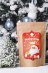 купить Новогодний Чай цена, отзывы