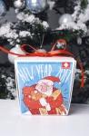 купить Печенье с предсказанием NEW YEAR 2017 цена, отзывы