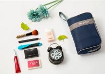 купить Органайзер-косметичка Storge bag цена, отзывы