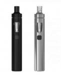 купить Электронная сигарета Joyetech AIO Kit цена, отзывы