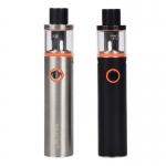 купить Электронная сигарета Smok VAPE PEN 22 Kit цена, отзывы