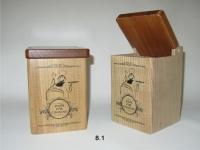 купить Деревянные контейнеры Made For Cooking цена, отзывы