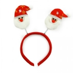 купить Антенки Дед Мороз цена, отзывы