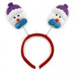 купить Антенки Снеговик цена, отзывы