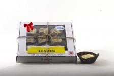 купить Зефир Lemon цена, отзывы