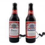купить Телефон Бутылка Пива цена, отзывы