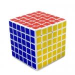 купить Кубик рубика 6х6 Sheng Shou цена, отзывы