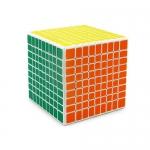 купить Кубик рубика 9х9 Sheng Shou цена, отзывы