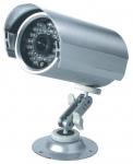 купить Видеокамера муляж цена, отзывы