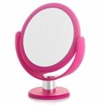 купить Косметическое зеркало 23х13 см цена, отзывы