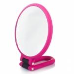 купить  Косметическое зеркало 14 см цена, отзывы