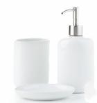 купить Керамический набор для ванной цена, отзывы
