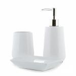купить Керамический набор для ванной Классика  цена, отзывы