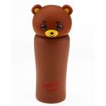 купить Термос Медвеженок цена, отзывы
